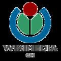 Wikimedia CH