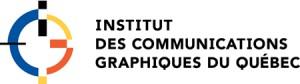 Institut des Communications graphiques du Québec